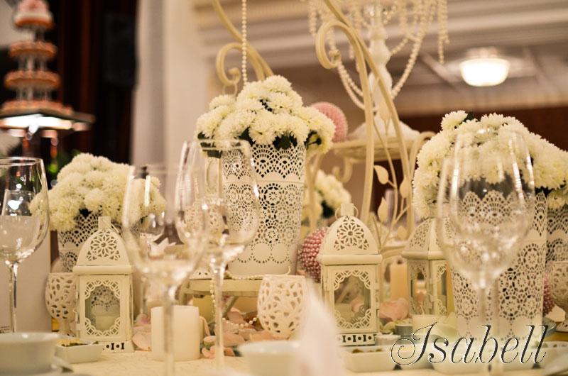 Wedding Decoration Penang Images Wedding Dress