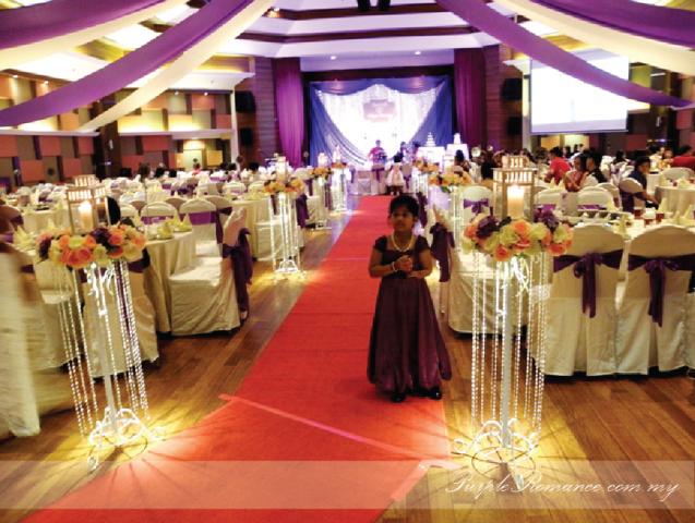 Planyourwedding your wedding ideas and inspiration junglespirit Images