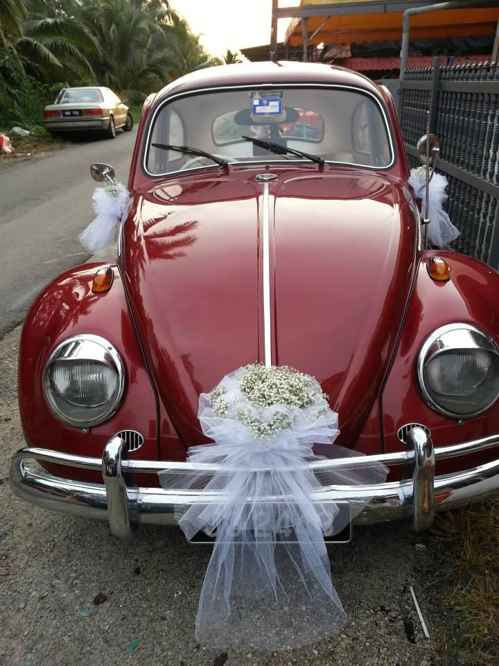 PlanYourWedding: LOVE Bug: Volkswagen Vintage Cars