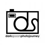 DarkspoonPhotojourney By Tecnicreative