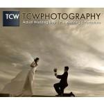 TCW Photography