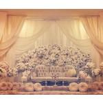 ZamrimatTouch Weddings