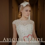 Absolute Bride Bridal Gallery