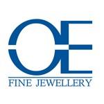 OE Fine Jewellery