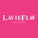 Lavieflo - Preserved Flowers