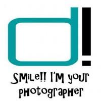 Detik Indah Photography