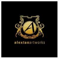 Alextan Artworks