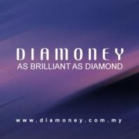 Diamoney Global Sdn Bhd