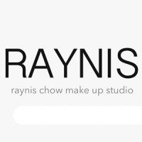 RAYNIS CHOW make up studio