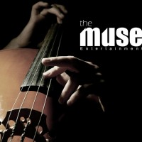 The Muse Entertainment