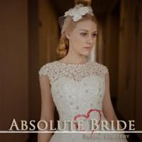 Absolute Bride Bridal Gallery