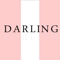 Darling Events & Wedding Inspiration Decorations