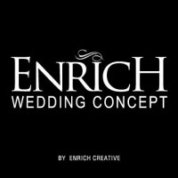 Planyourwedding Enrich Wedding Concept Planners