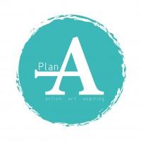 Plan A Production