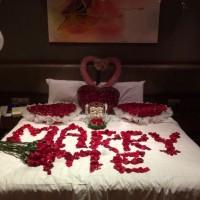 Celestial Wedding Event Management