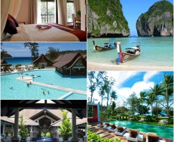 Phuket Honeymoon - 3D2N at ClubMed