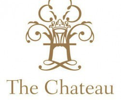 The Chateau Spa & Or...