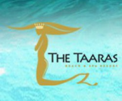 The Taaras Beach & S...