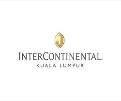 InterContinental Kua...