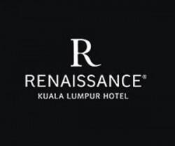 Renaissance Kuala Lu...