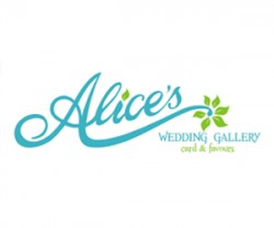 Alice's Wedding Gallery
