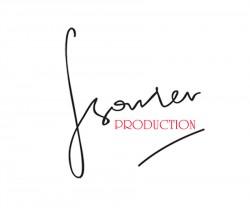 Jsonler Production