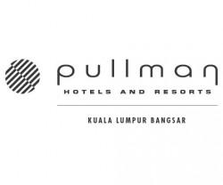Pullman Kuala Lumpur...