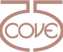 Cove 55