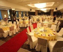Not Applicable Not Applicable Not Applicable Venues The New Marco Polo Restaurant 129706