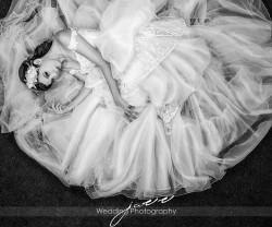 Chinese Modern Portrait Photographers Fine Art Wedding Photography 118215