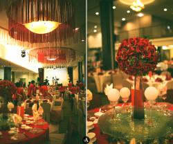 Chinese Modern Reception Photographers Elynn + Allan 102102