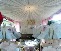 Malay Modern Reception Decorations 16300003 1 135101