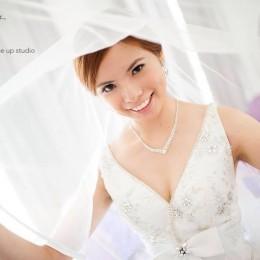 Yeng Khor & Siow Yee Wedding