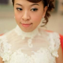 Yew Hong & Vivien Wedding