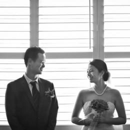 {AWD} Yoon Heng & Wai Chin