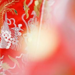 Wedding-John & Jiun