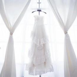 Wedding - Chee Hau ♥ Hui Xian