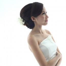 Sieui Bridal Shoots