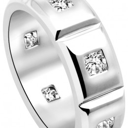 Women\'s Ring Exquise