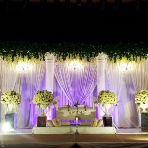Wedding decoration supplies malaysia gallery wedding dress wedding decoration supplies malaysia thank you for visiting junglespirit nowadays were excited to declare that we have discovered an incredibly junglespirit Images