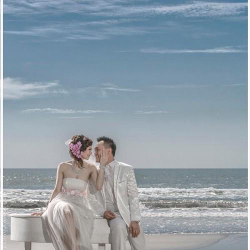 Planyourwedding your wedding ideas and inspiration clayton ivyonne kuching junglespirit Gallery