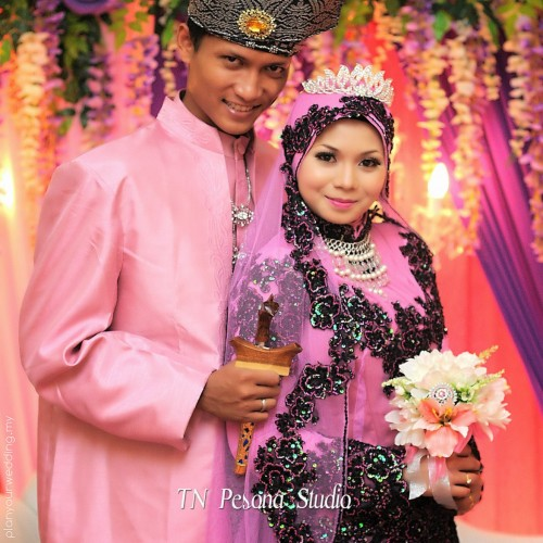 Planyourwedding your wedding ideas and inspiration wedding photography junglespirit Gallery