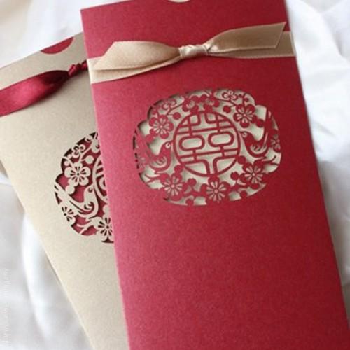 PlanYourWedding Your wedding ideas and inspiration