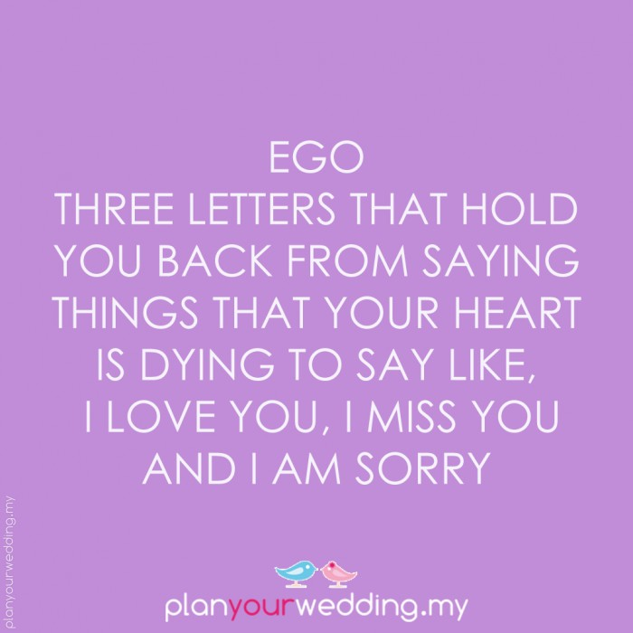 I miss you and I am sorry   I Am Missing My Friends Quotes