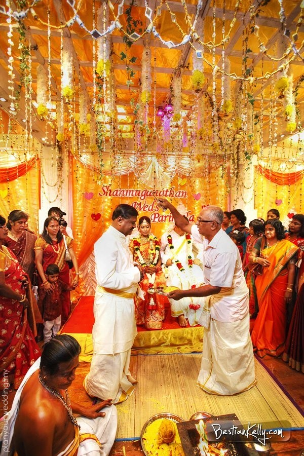 Planyourwedding your wedding ideas and inspiration wedding information junglespirit Image collections