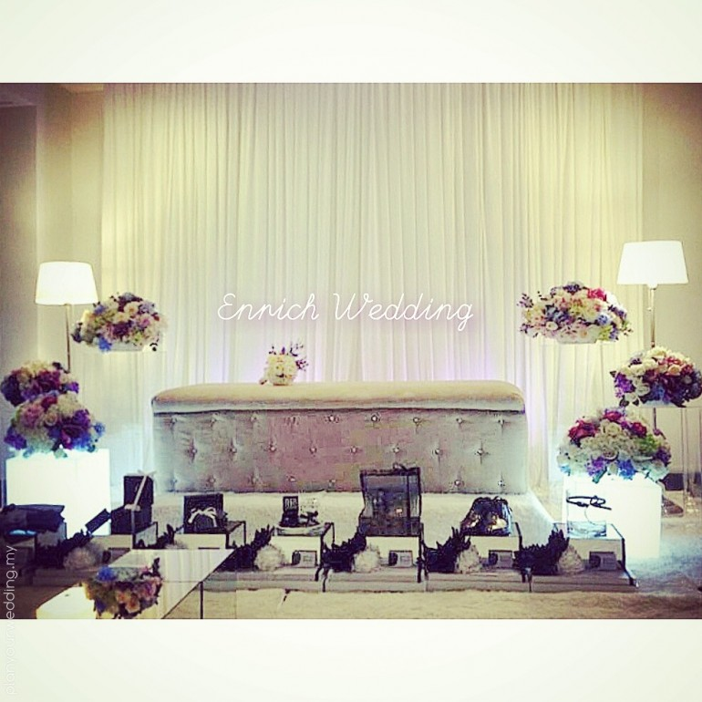 Planyourwedding Your Wedding Ideas And Inspiration