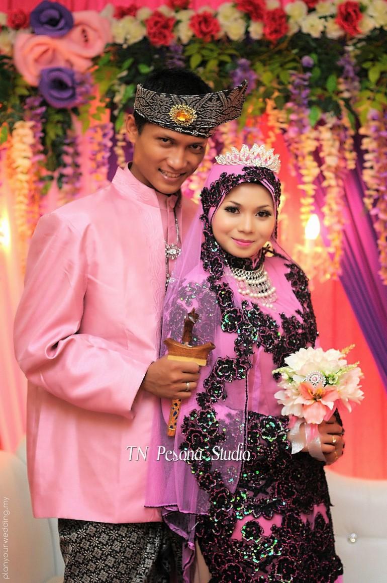 Planyourwedding your wedding ideas and inspiration wedding photography junglespirit Images