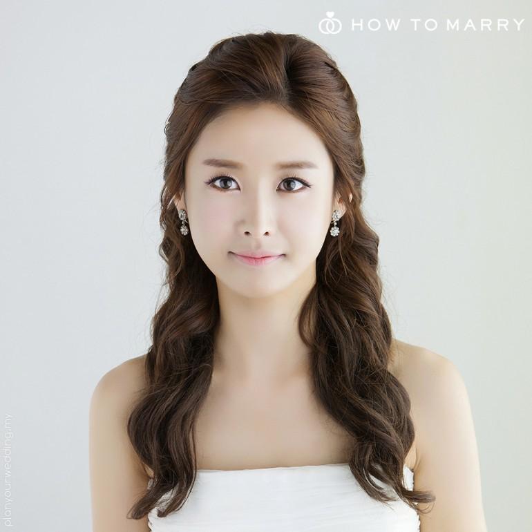 Sejong Beauty