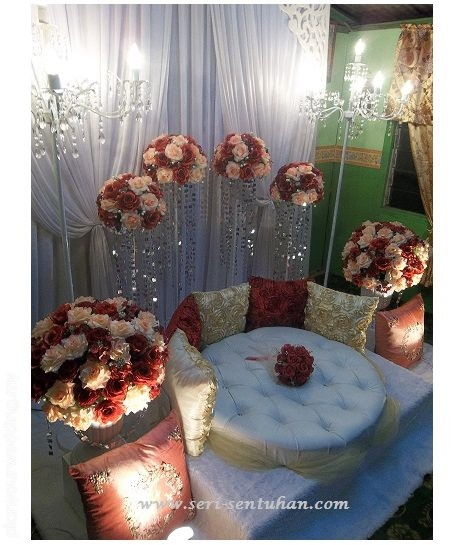 Planyourwedding your wedding ideas and inspiration wedding information decorations junglespirit Image collections