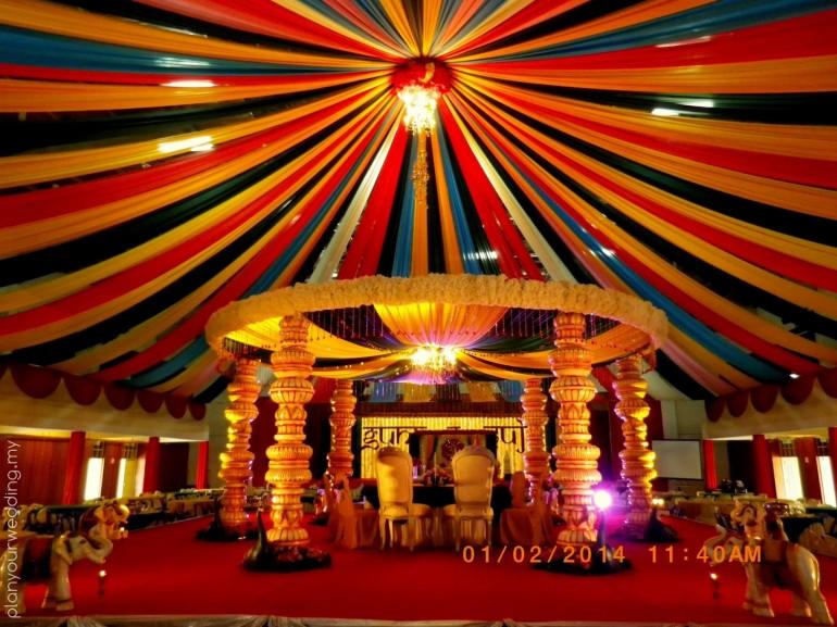 Planyourwedding your wedding ideas and inspiration wedding decorations junglespirit Choice Image